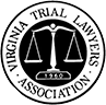 Virginia Association of Trial Lawyers