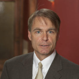 John E. Lichtenstein is a founding member of Lichtenstein Law Group PLC.
