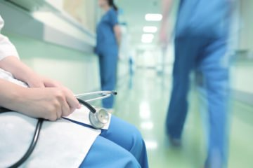 failure-to-diagnose-cancer-attorney
