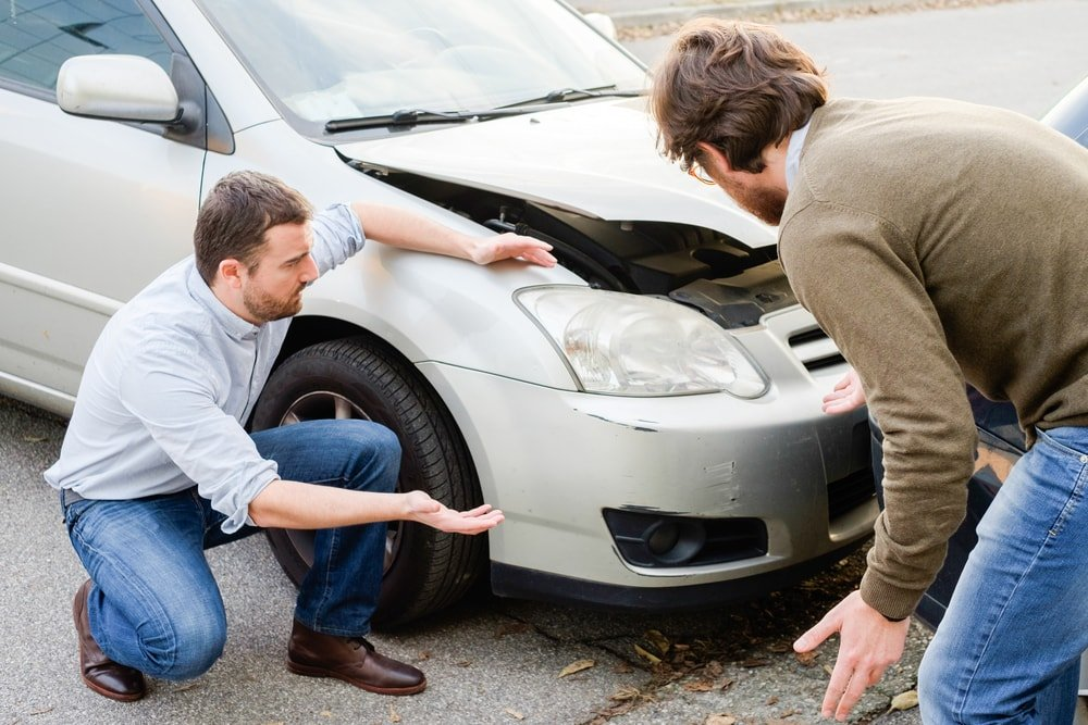 Why Should You Seek Medical Care After A Car Accident ...