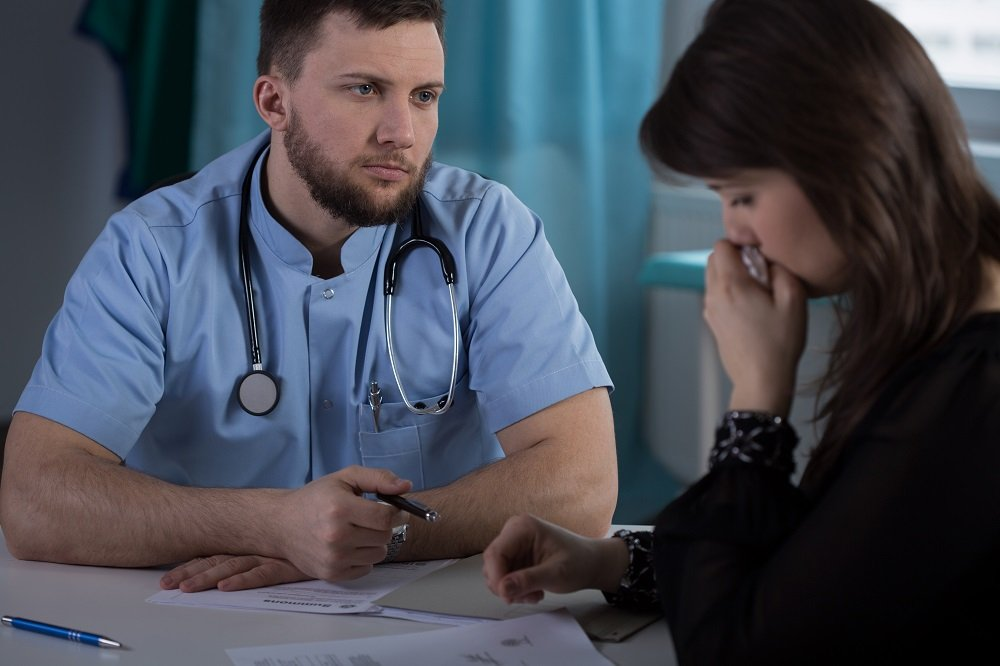 What Is the Statute of Limitations in Virginia to File a Medical Malpractice Claim?